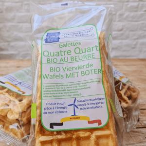 galette-4-4-bio-beurre