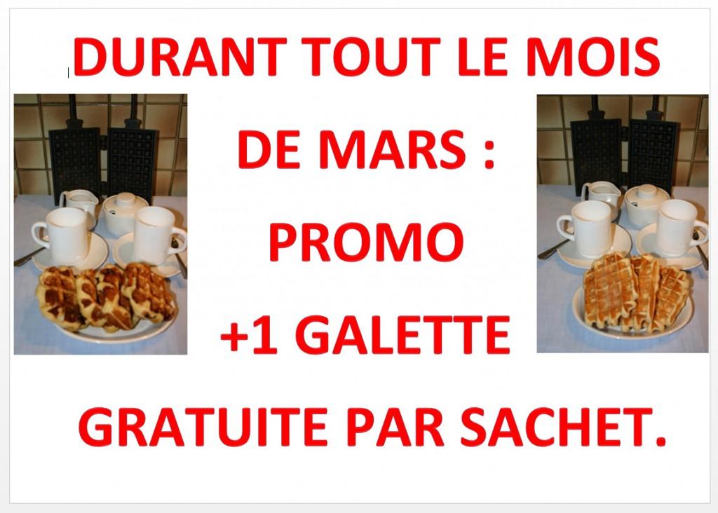 galettes-de-luc-promotion